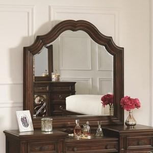 Coaster Ilana  Vanity Mirror