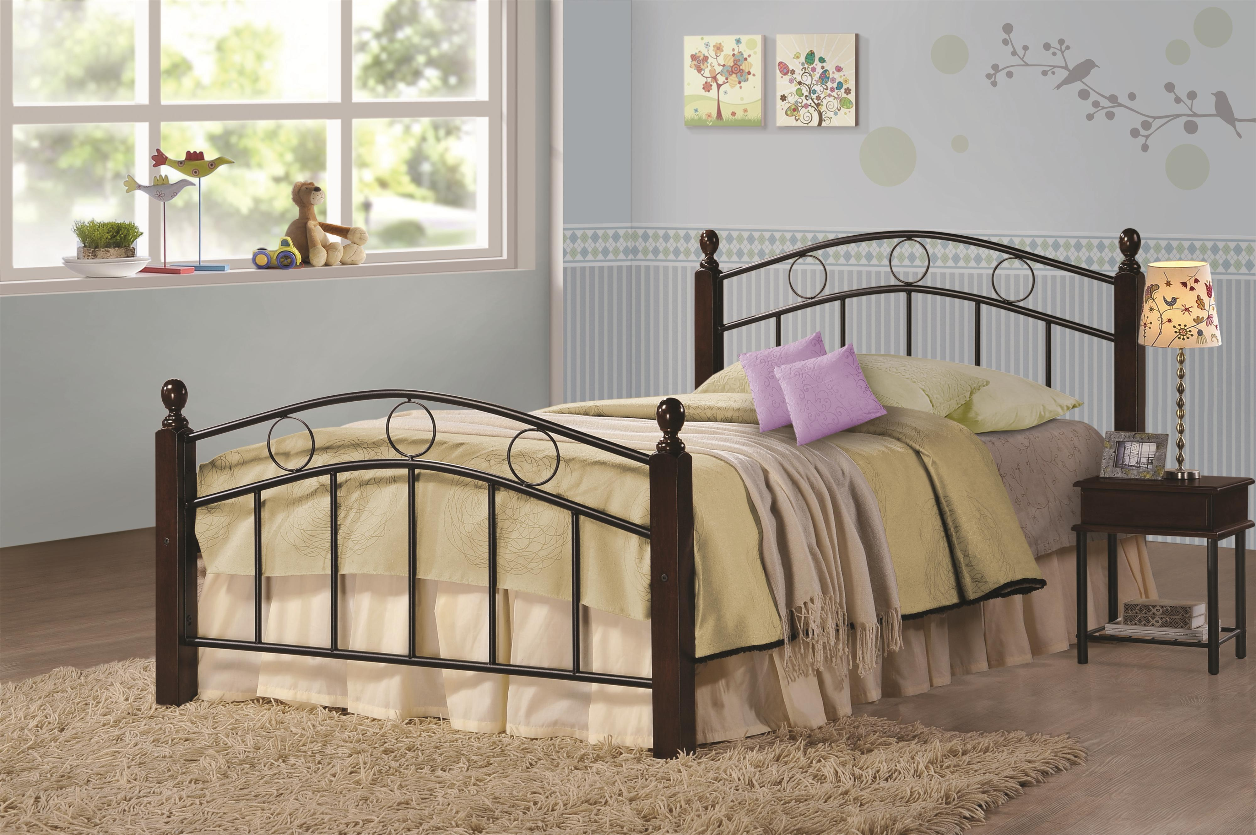 mattress metal platform headboards melbourne canada bed prices australia cheap for brass queen beds storage of flynn with furniture frame full headboard king size frames new wood and sale upholstered set grey twin