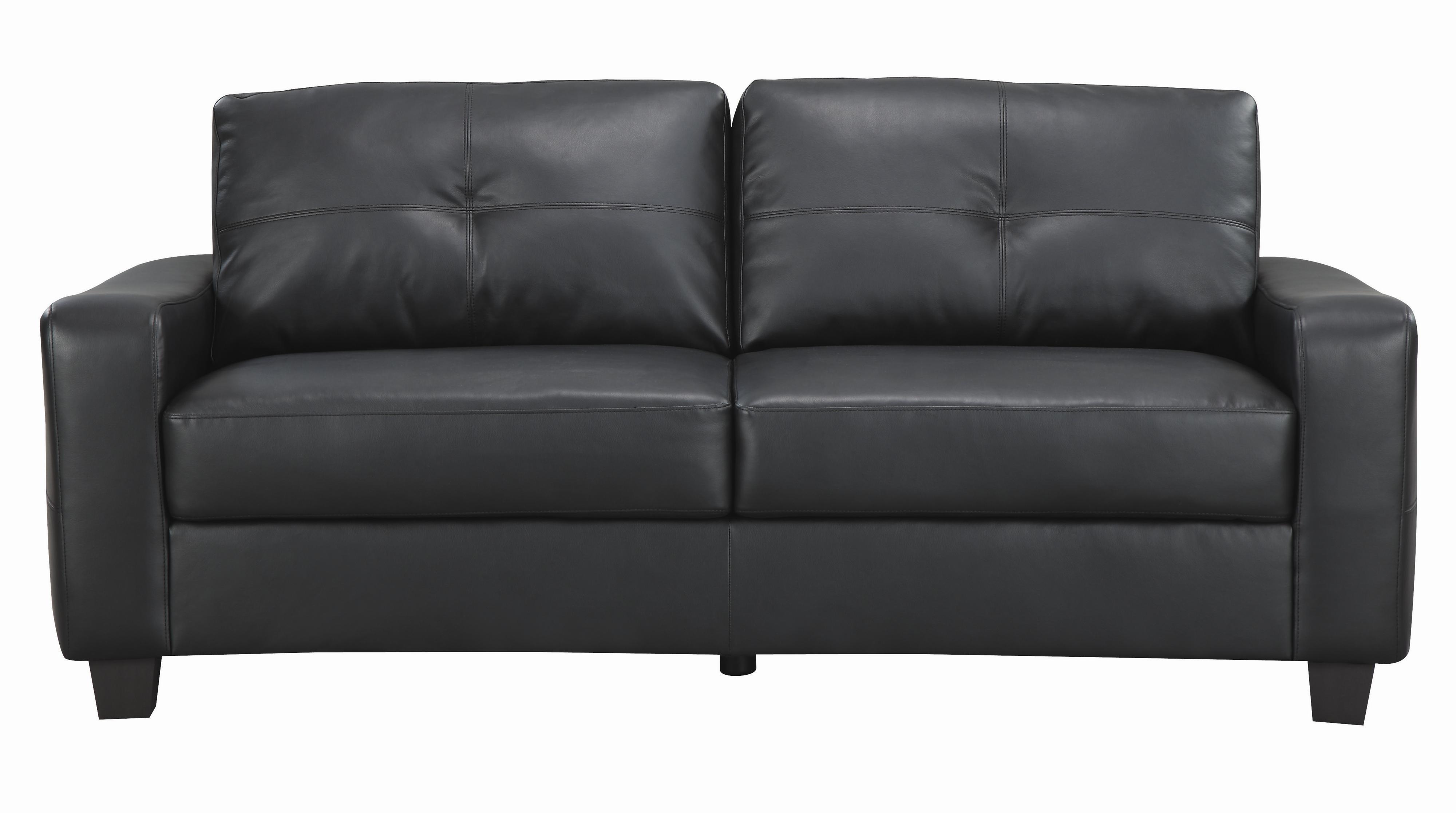Coaster Jasmine  Sofa - Item Number: 502721