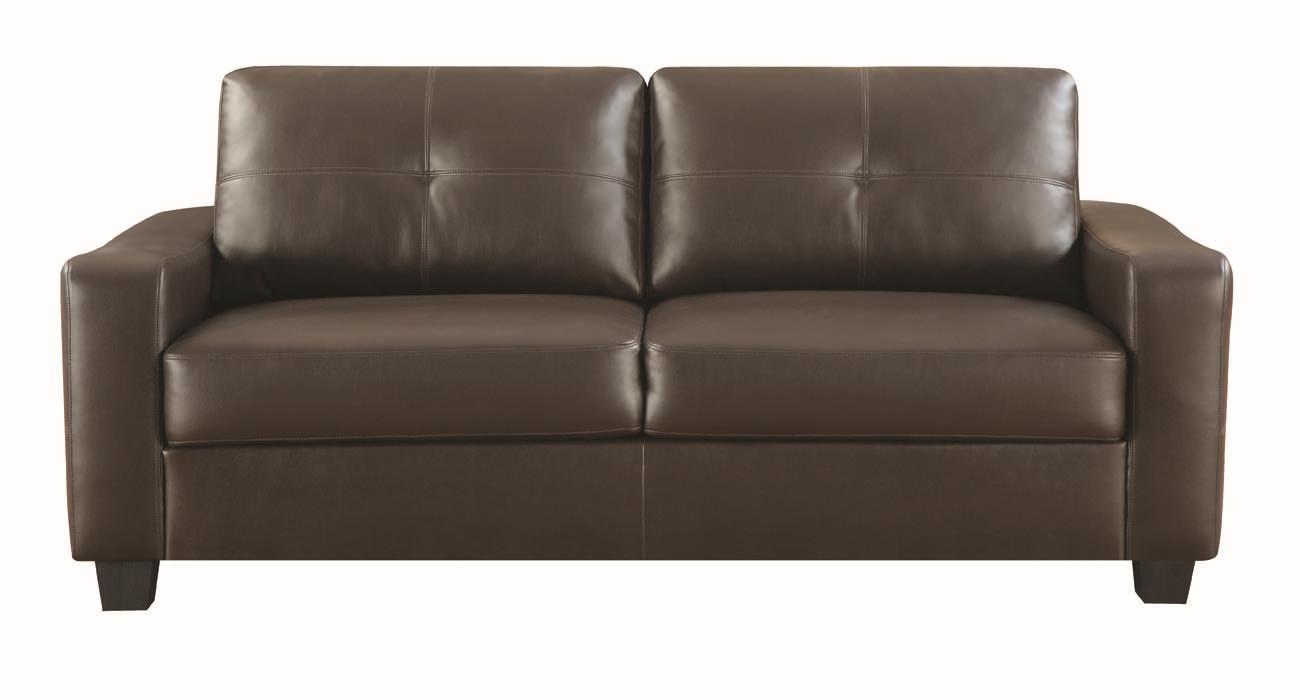 Coaster Jasmine Sofa - Item Number: 502731