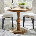 Coaster Joilet Table - Item Number: 108591