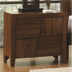 Coaster Joyce Night Stand