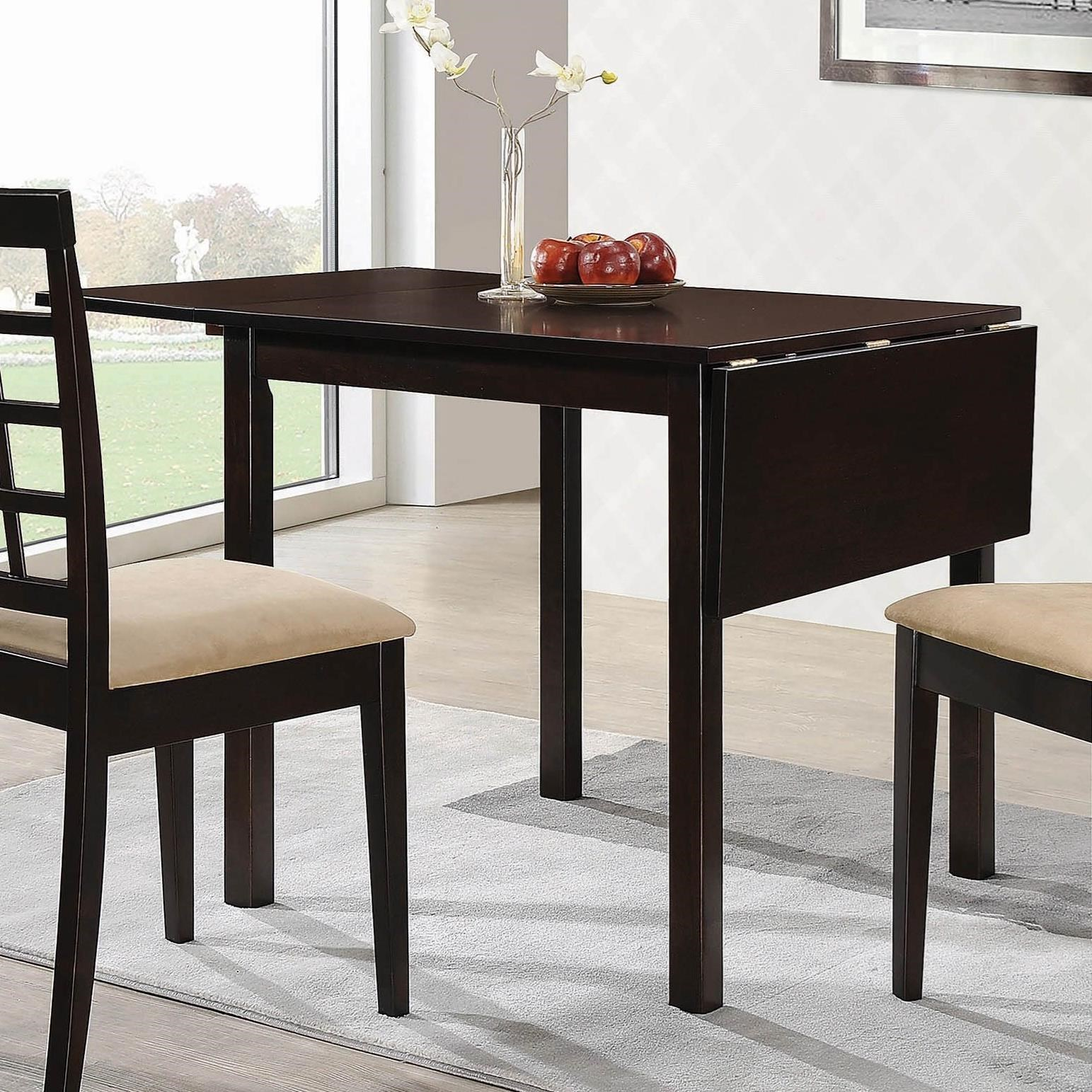 Kelso Dining Table