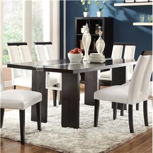 Coaster Kenneth Dining Table