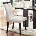 Coaster Kenneth Side Chair - Item Number: 104563
