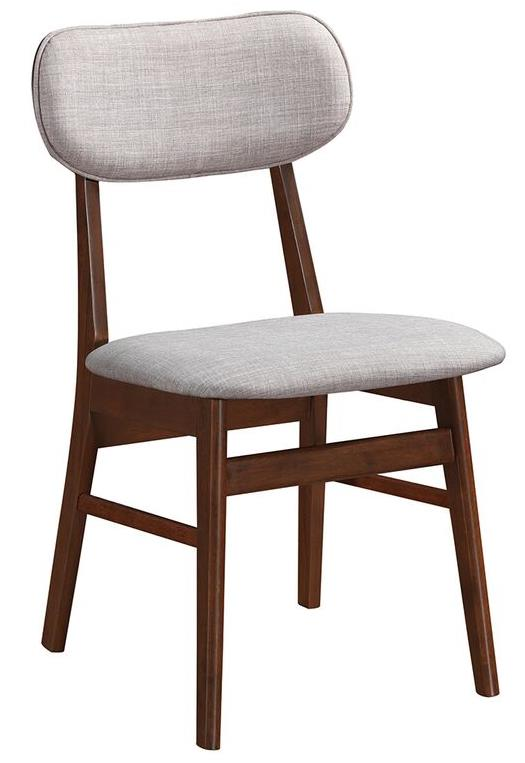Coaster Kersey Dining Chair - Item Number: 105912