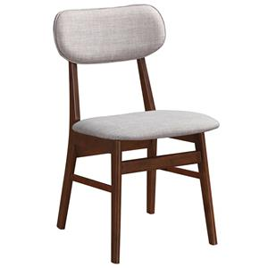 Coaster Kersey Dining Chair