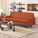 Coaster Kesson Sofa - Item Number: 505371