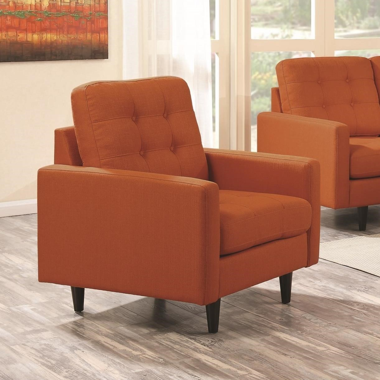 Coaster Kesson Chair - Item Number: 505373