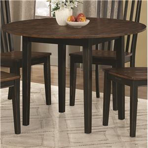 Coaster Kyla Dining Table