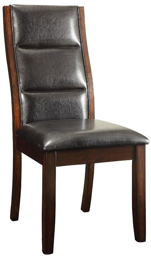 Coaster Lacombe Chair - Item Number: 105842