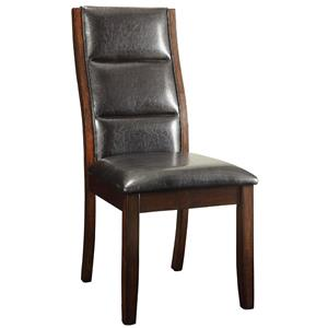 Coaster Lacombe Chair