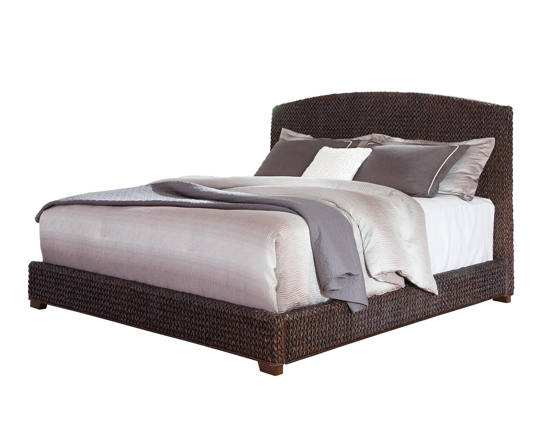 Coaster Laughton Queen Bed - Item Number: 300500Q