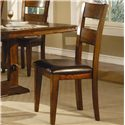 Coaster Lavista Chair - Item Number: 102152