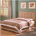 Coaster Lewis Queen Upholstered Headboard - Item Number: 300347Q