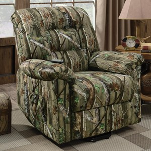 Coaster Lift Chairs Lift Recliner