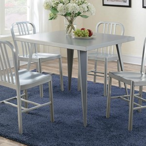 Coaster Lipscomb Dining Table