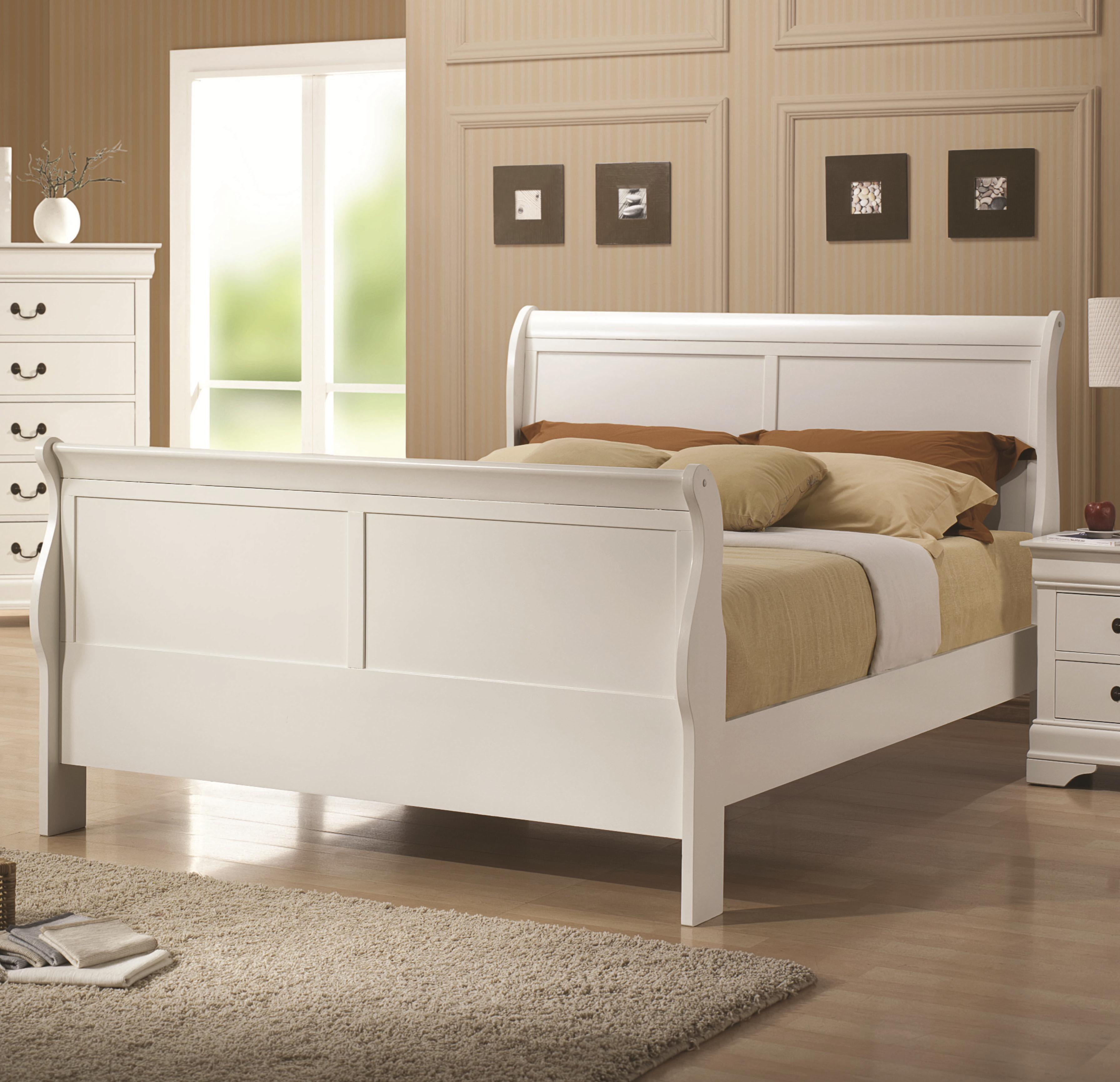 c intercon mis bed twelve oak size products item park drawers mission storage number op with queen br