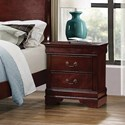 Coaster Louis Philippe Nightstand - Item Number: 222412