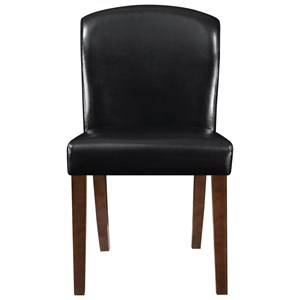 Coaster Louise Dining Chair
