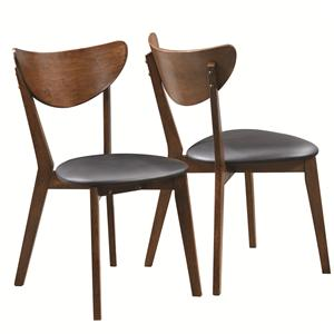 Coaster Malone Dining Side Chair