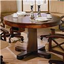 Coaster Marietta 3-in-1 Game Table - 100171