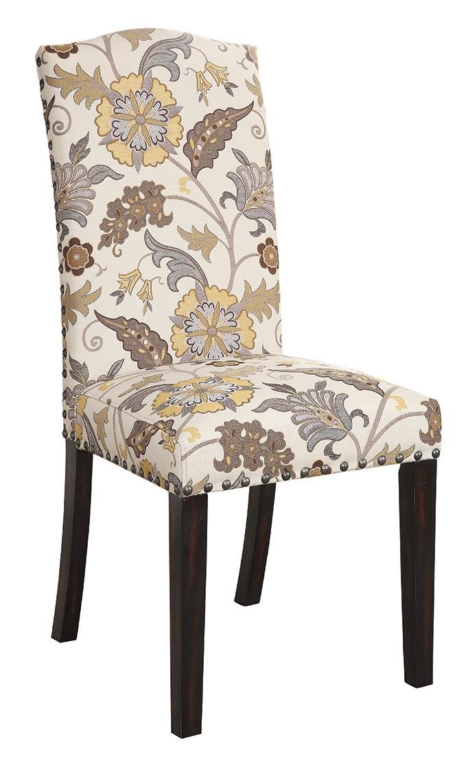 Coaster Matisse Dining Chair - Item Number: 100562