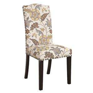 Coaster Matisse Dining Chair