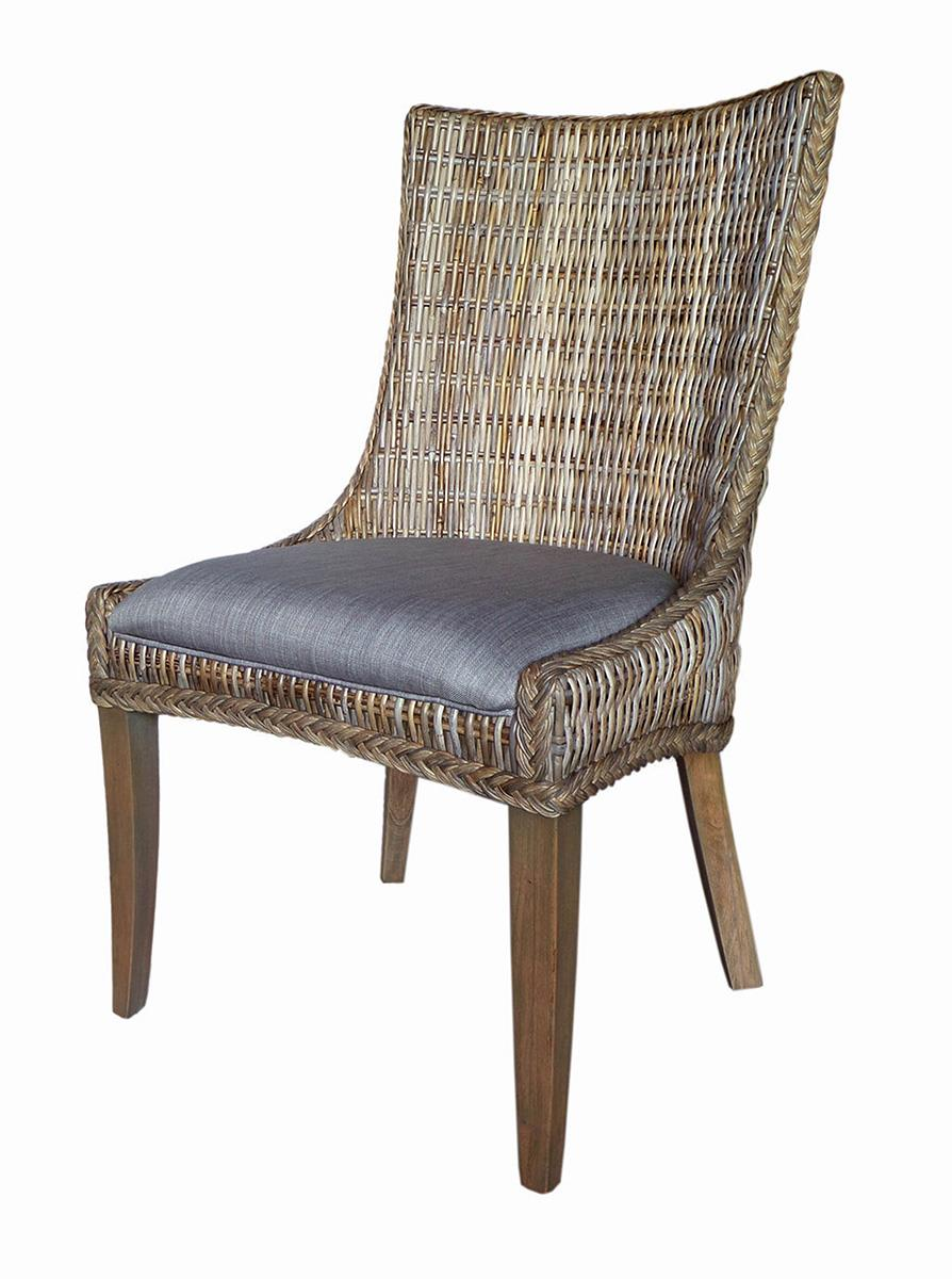 Coaster Matisse Dining Chair - Item Number: 101075