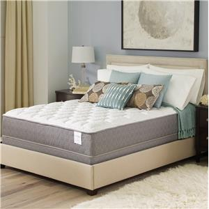 Queen Mattresses Amp Mattress Sets Cleveland Eastlake