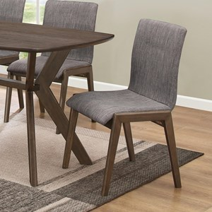 Coaster McBride Dining Side Chair