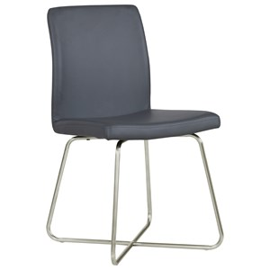 Coaster Michonne Dining Chair