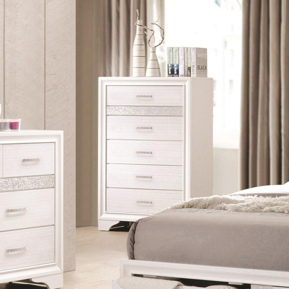 draws furniture image white milford chest drawers of drawer dresser bedroom