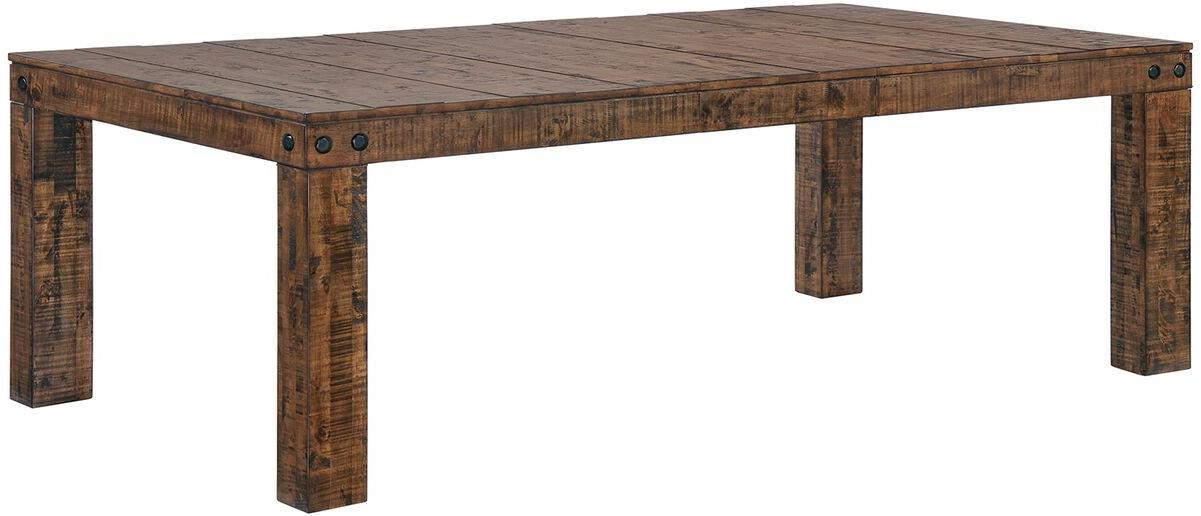 Coaster Murillo Dining Table - Item Number: 106001