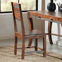 Coaster Murray Desk Chair - Item Number: 802032
