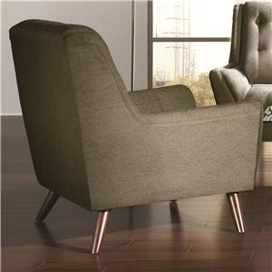 Coaster Natalia Chair