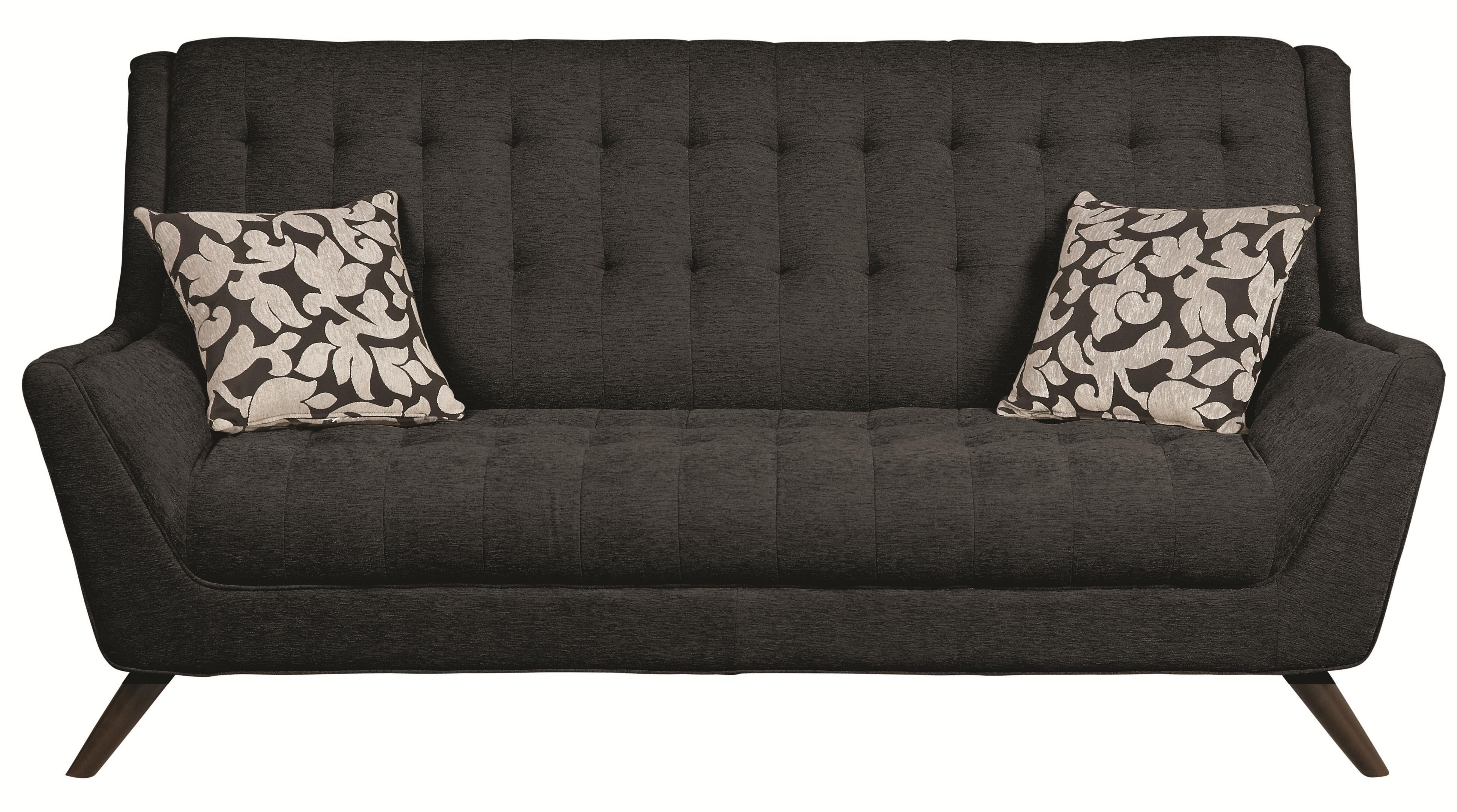 Sofa Natalia