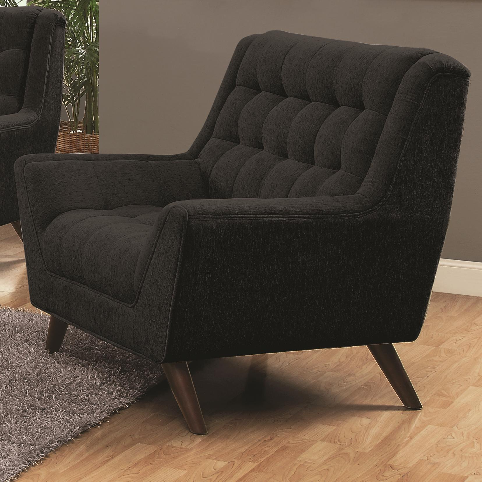 Coaster Natalia Chair - Item Number: 503776