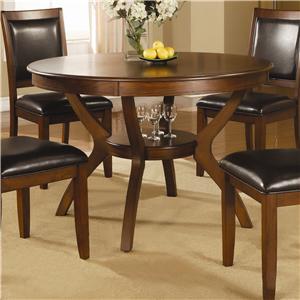 Coaster Nelms Table