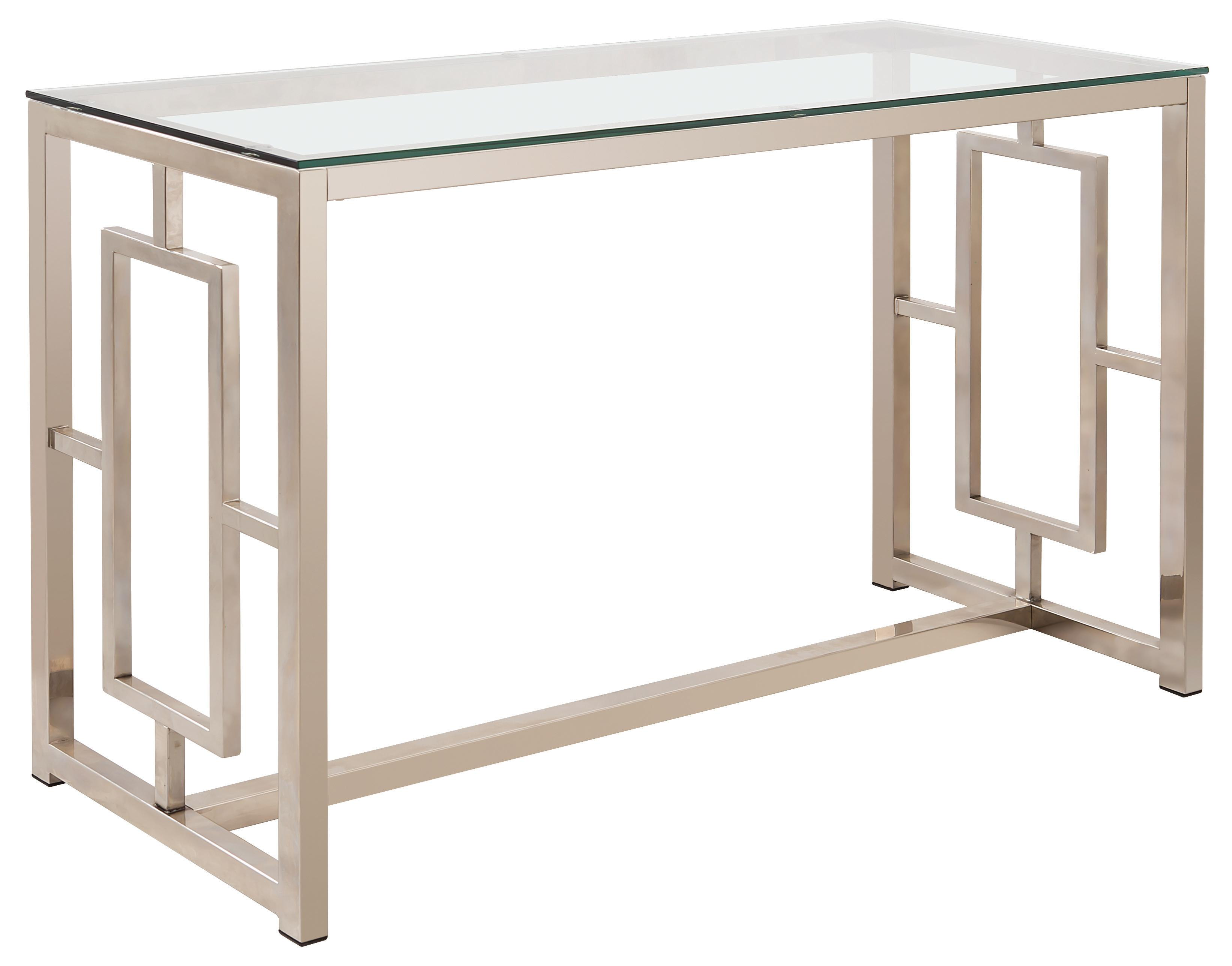 Coaster Occasional Group Sofa Table - Item Number: 703739