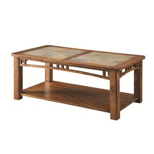 Coaster Occasional Group 70332 Coffee Table
