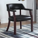 Coaster Office Chairs Chair - Item Number: 411K