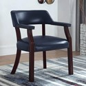 Coaster Office Chairs Chair - Item Number: 411N