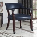 Coaster Office Chairs Chair - Item Number: 415N