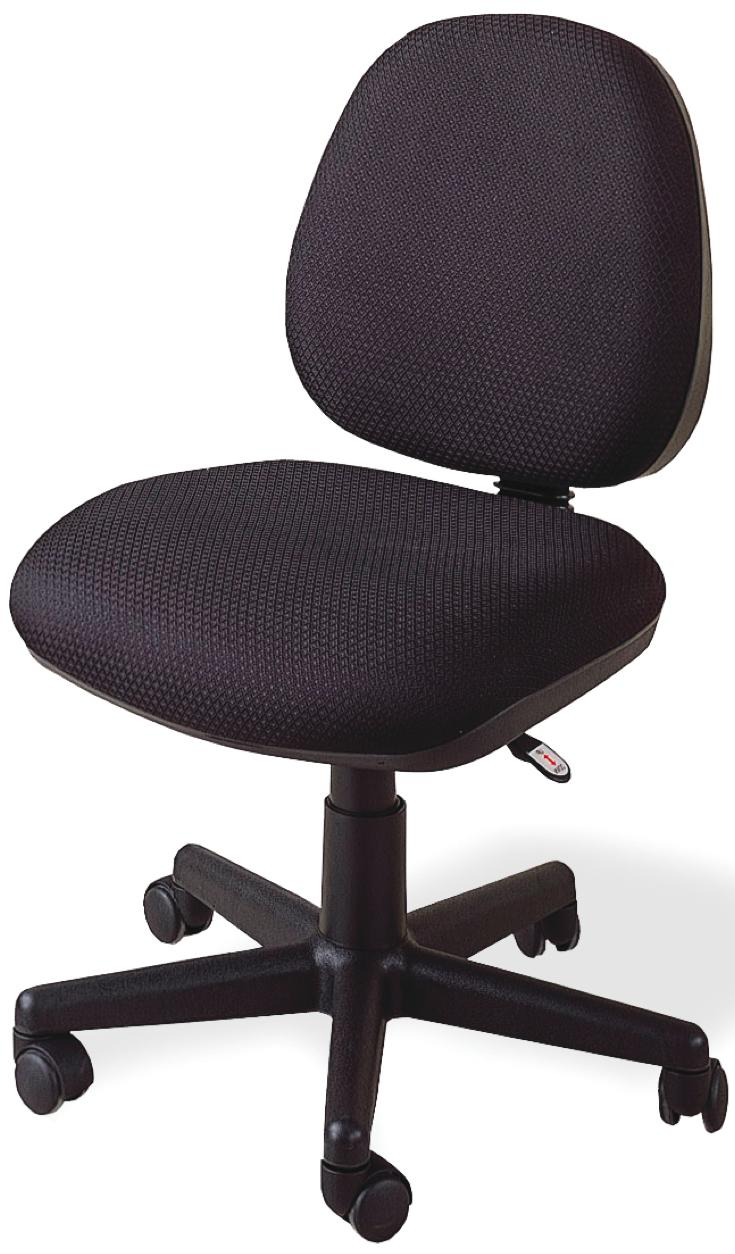 Coaster Office Chairs Office Chair - Item Number: 4200