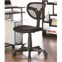 Coaster Office Chairs Task Chair - Item Number: 800055K