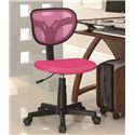 Coaster Office Chairs Task Chair - Item Number: 800055P