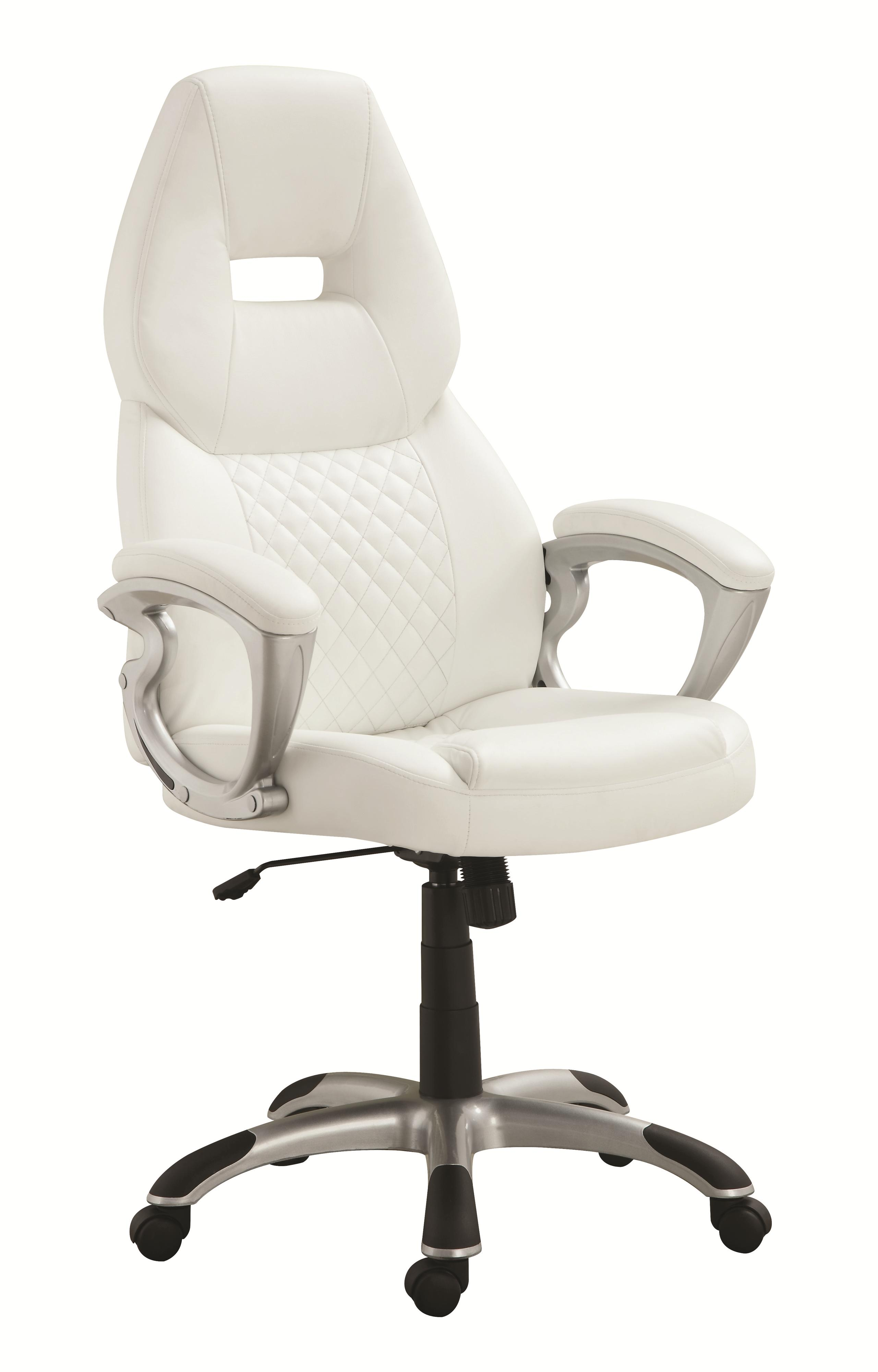 Coaster Office Chairs Office Chair - Item Number: 800150