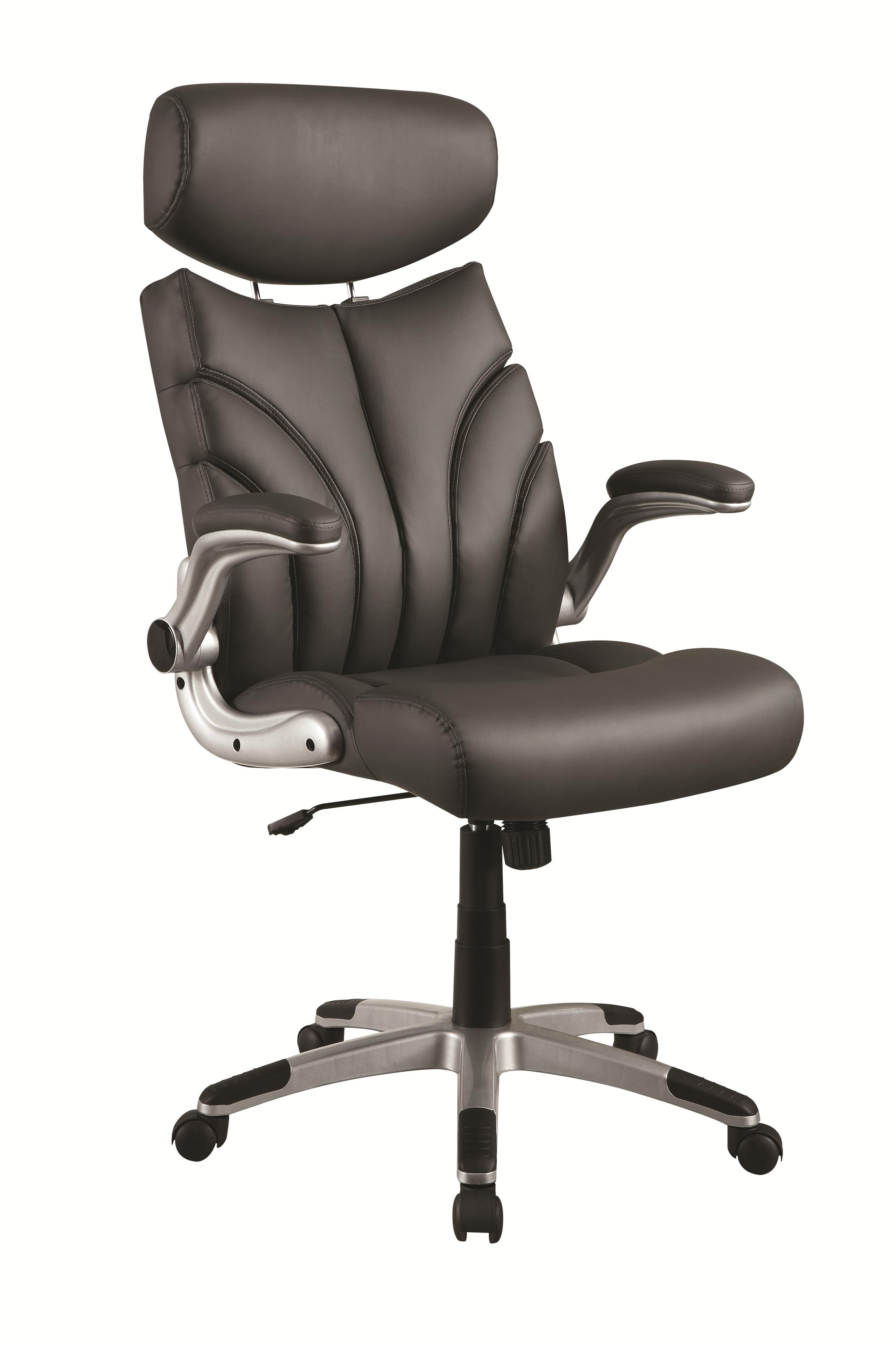 Coaster Office Chairs Office Chair - Item Number: 800164