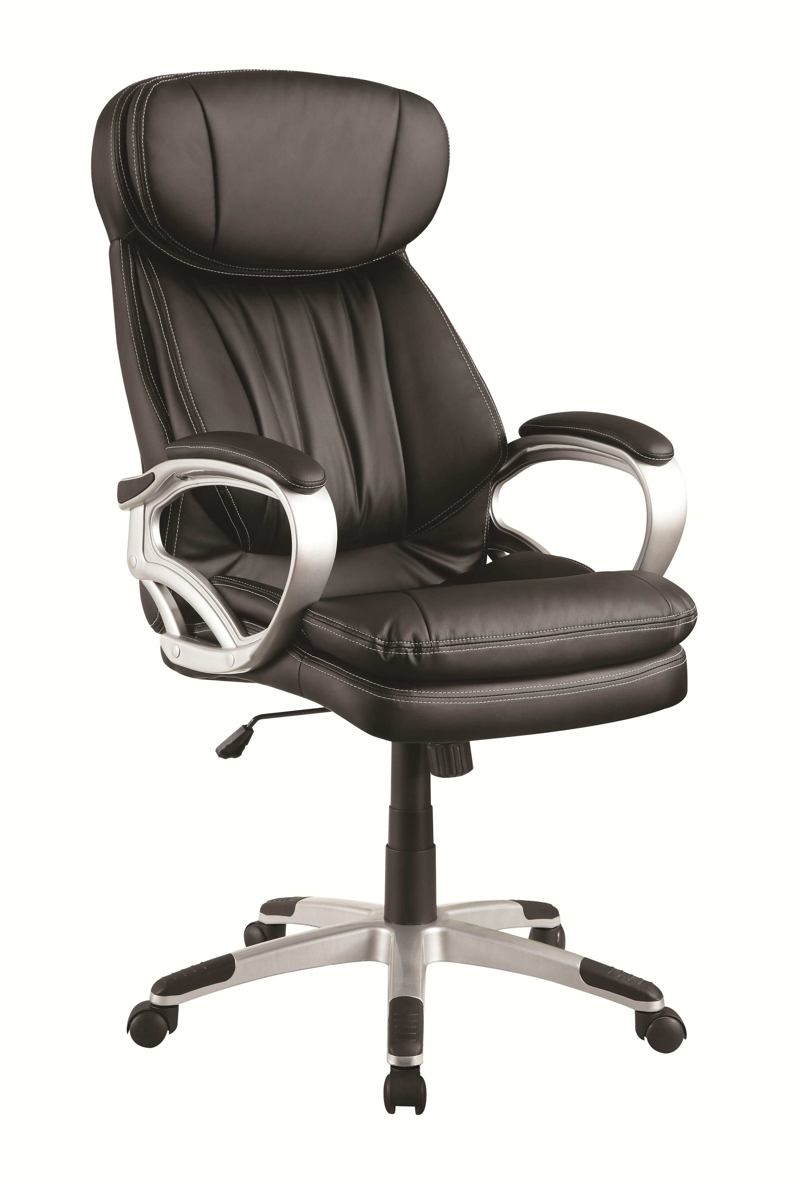 Coaster Office Chairs Office Chair - Item Number: 800165